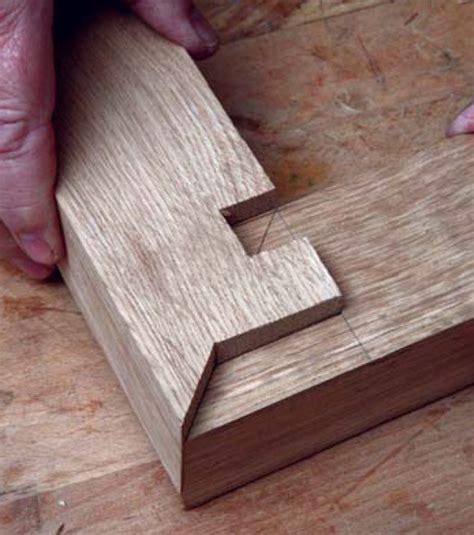 article series  japanese joinery hillbilly daiku