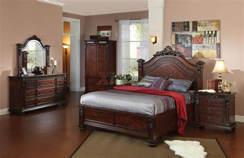 bedroom complete your bedroom with new bedroom furniture