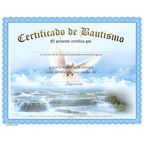 imagenes de certificados de bautismo cristiano imagenes de certificados de bautismo cristiano