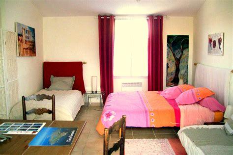 chambre d hote ile de noirmoutier chambre d 39 hotes à noirmoutier hébergement sur l 39 ile de