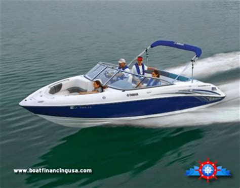 Best Loan Rates On Boats by Bad Credit Boat Loans Top 6 Tips To Getting Boat