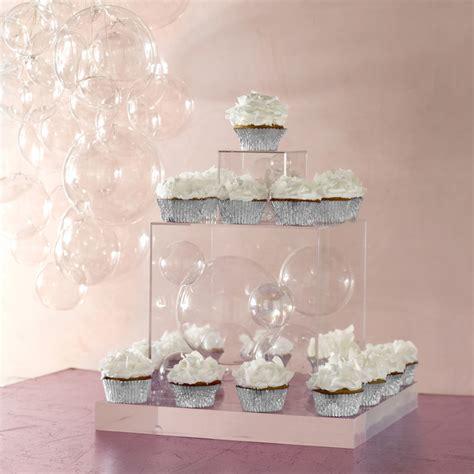 Permalink to Cake Recipe Fluffy
