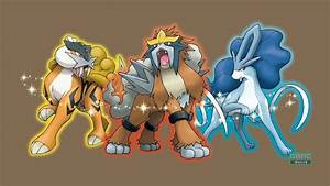 What Do Japanese Fans Call These Legendary Pokemon