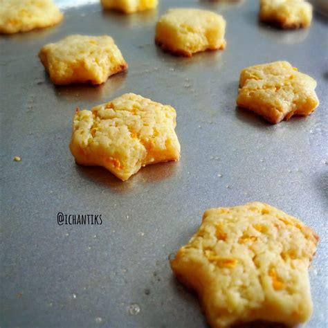 Nasi mentega udang dengan sc (1y+) ala mama silviana salim. Resep MPASI: O-Ye Cookies (8m+) ala Mommy Anya   Cerita ...