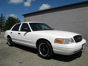Ford Crown Victoria Auto Parts Aftermarket Performance