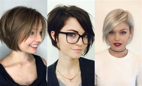 Timeless Graduated Bob Haircuts 2018   Hairdrome.com