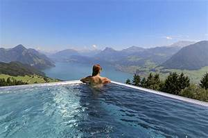 Best Hotels in SwitzerlandMy Experience in Villa Honegg