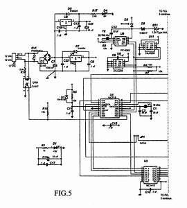 Unique Wiring Diagram For Jet Pump  Diagram