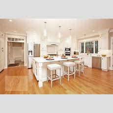 Transitions Kitchens And Baths  Island Styles For Your