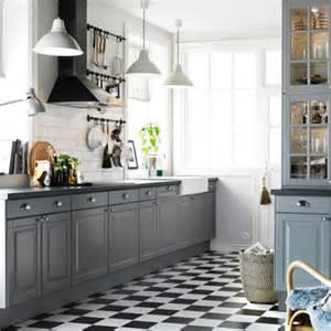 cottage style kitchen ideas kitchen colour schemes colour schemes