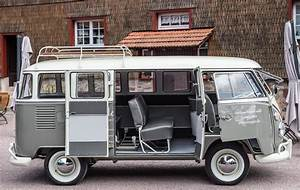 Vw Bus T1 Kaufen : volkswagen t1 bulli 15 fenster ~ Jslefanu.com Haus und Dekorationen