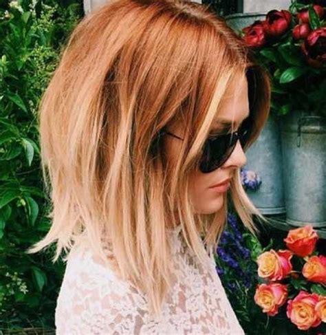 hair color ideas for hair trend hair color ideas for hair