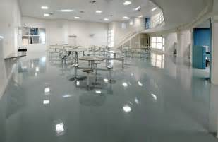 epoxy proepoxy commercial kit 15 gallon floor coating