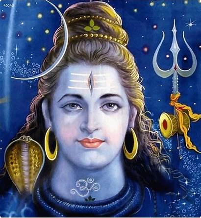 Shiva Lord God Wordzz