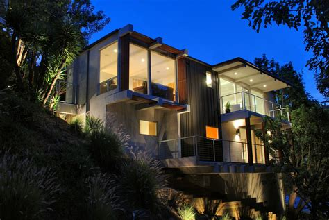 hillside home designs talkitect architecture and design parks house