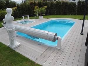 Gfk Pool Deutschland : j gfk schwimmbecken hera 8 30 gfk pool fertigbecken 887802 ~ Eleganceandgraceweddings.com Haus und Dekorationen