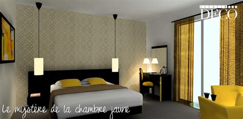 chambres d hotes arzon beautiful decor photo chambres d hotes pictures