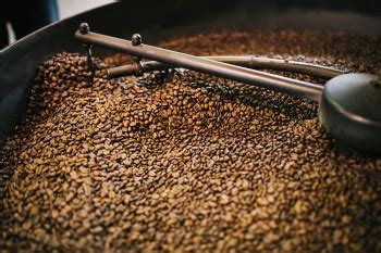 We are representative of the café nova era is part of the group's services nova era, acting as a trading company in the coffee market in rondônia, brazilian state, with more. Wholesale Coffee & Supplies › Wholesale :: Exchange Coffee