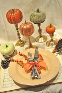 martha stewart kitchen design ideas decor martha stewart thanksgiving table decorations