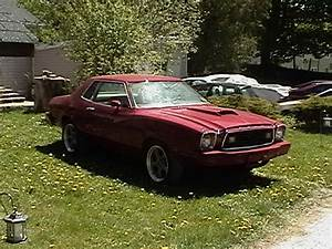 1978 Ford Mustang II For Sale!!! - GTcarz - Automotive forums for cars & trucks.