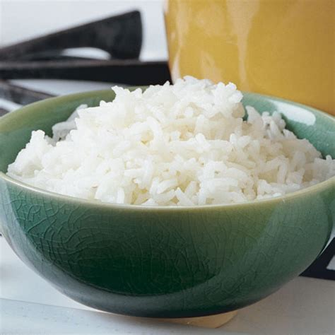 cooking rice how to cook rice perfectly finecooking