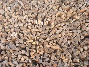 Bois De Chauffage Bricoman : livraison de bois de chauffage pascal schellhorn seebach ~ Dailycaller-alerts.com Idées de Décoration