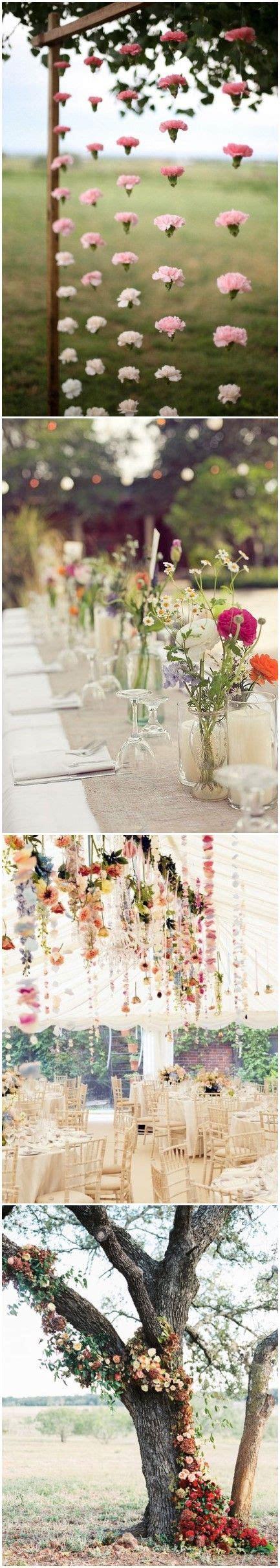 20 gorgeous boho wedding d 233 cor ideas on pinterest boho