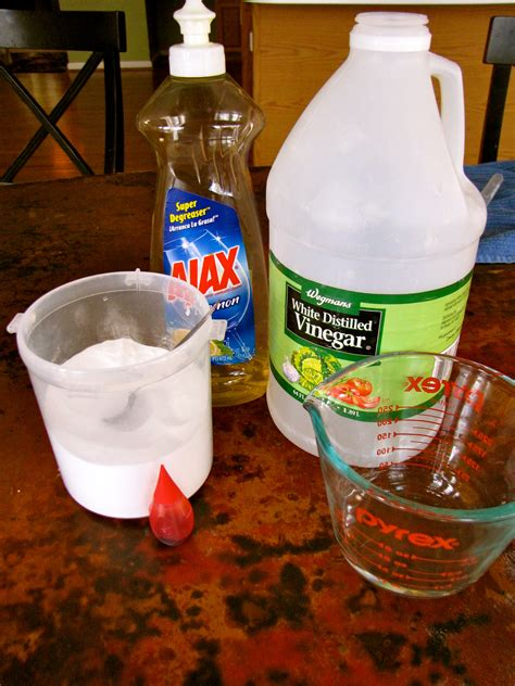 homemade lava l science experiment easy volcano experiment creekside learning