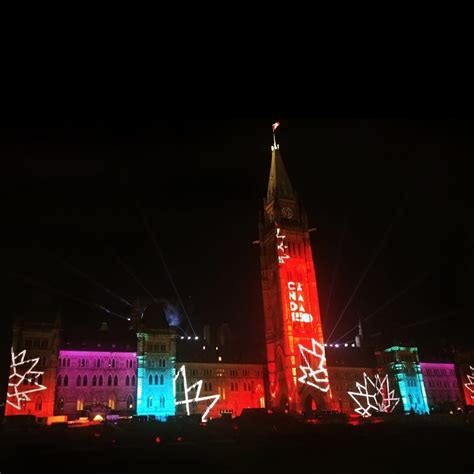 northern sound and light the northern lights parliament sound and light show