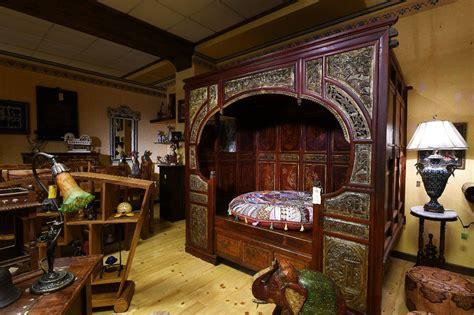 arredamento marocchino arredamenti bianco mobili etnici e mobili classici