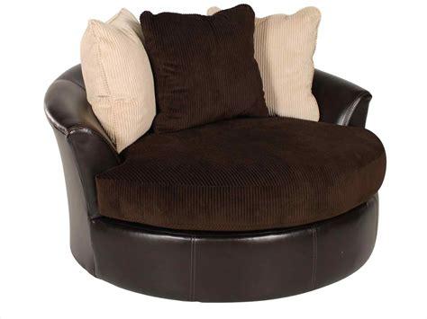 Swivel Sofa Chair Ikea. Ikea Ps LÖmsk Swivel Chair Blue