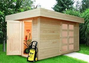 Exklusive Gartenhäuser Aus Holz : holz gartenhaus g nstig kaufen holz ziller ~ Sanjose-hotels-ca.com Haus und Dekorationen