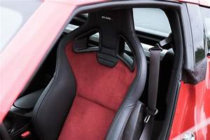 Review  2019 Nissan 370z Nismo