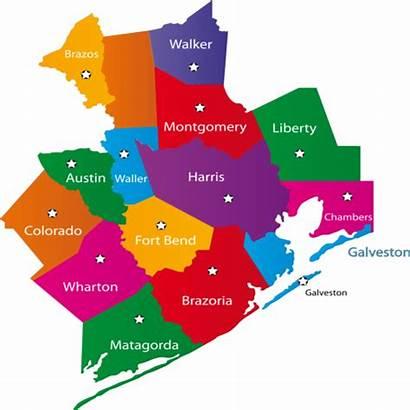 Houston Greater Area Areas Houses Many Need