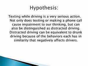 texting while driving essay sample   texting and driving research  hd image of texting while driving essay popular rhetorical analysis essay