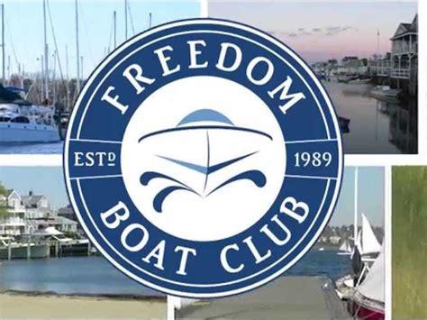 Freedom Boat Club West Michigan by Freedom Boat Club Touts Recent Growth Suncruiser