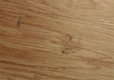 pergo floor cleaner recipe pergo or any laminate floor cleaner recipe