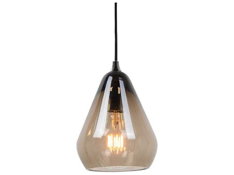 Instant Solutions For Mini Pendant Lights In Step By Step