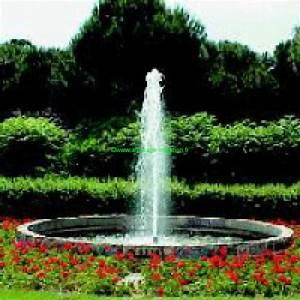 Pompe Pour Jet D Eau Fontaine : fontaine jet d eau de jardin top fontaine jet d eau de ~ Premium-room.com Idées de Décoration