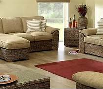 Cane And Rattan Conservatory Furniture Rattan Conservatory Furniture Pictures To Pin On Pinterest