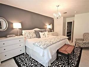 The, New, Style, Of, Display, Young, Adult, Bedroom, Ideas, U2014, Randolph, Indoor, And, Outdoor, Design
