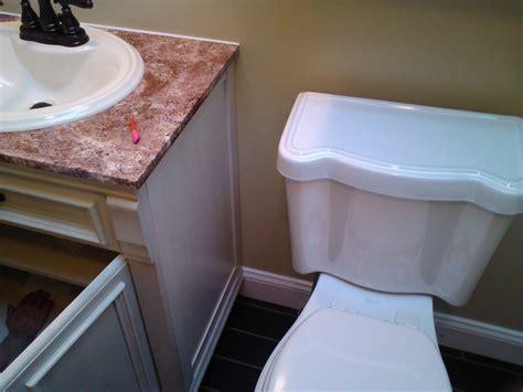 sink suppliers near me cheap bathroom vanity bathrooms design wood bathroom sink