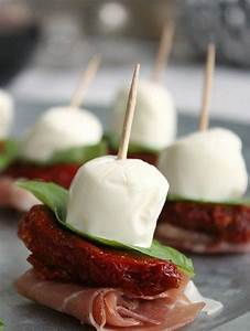 18 keto snacks and appetizers that are favorites
