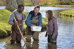Protecting water   Agency 229 Annual Report