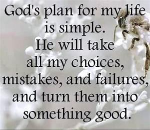 80 best images ... Jesus Promise Quotes
