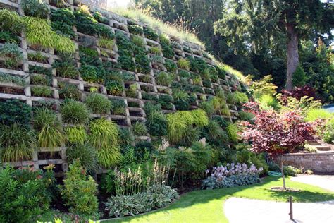 grass looking rug retaining wall ideas landscape with cape cod style