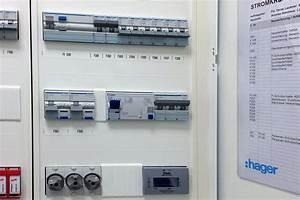 Elektroinstallation Im Haus : elektroinstallation stromversorgung im haus und betrieb ~ Lizthompson.info Haus und Dekorationen
