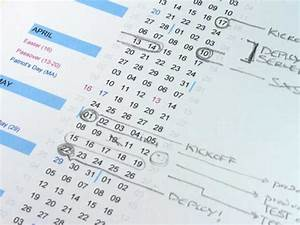Calendario 2008  Tante Idee Da Scaricare E Personalizzare