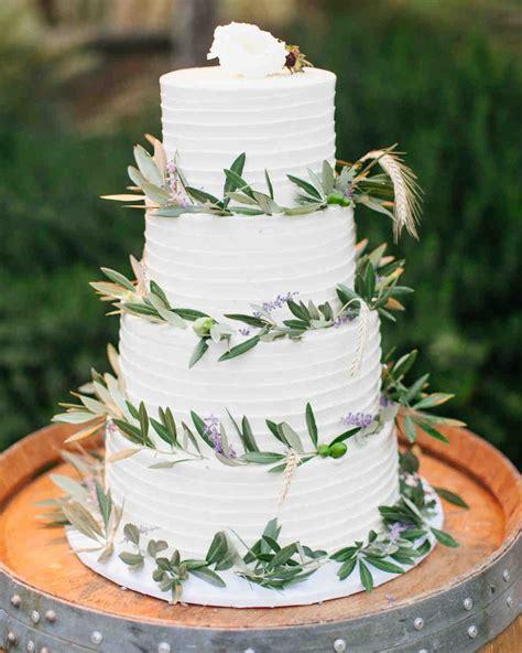 Rustic  Ee  Wedding Ee   Cakes Were Loving Martha Ste Rt Weddings