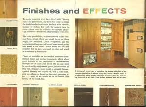 painting wood kitchen cabinets ideas 101 design ideas to decorate knotty pine 24 page catalog